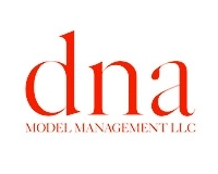 DNA Model Management