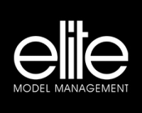 Elite Model Management