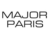 Major Paris