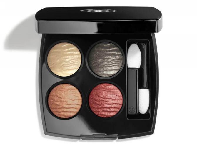 Artdeco Eyeshadow Palette | Brza dostava | notino.hr