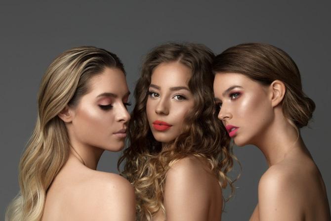 Beauty Studio by Jelena Hrupek | Foto: Srećko Rundić