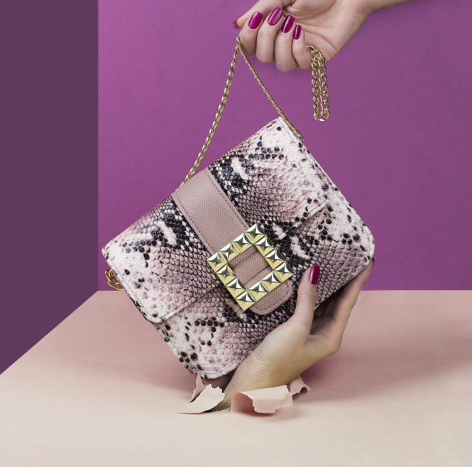 Foto: Lovely Bags