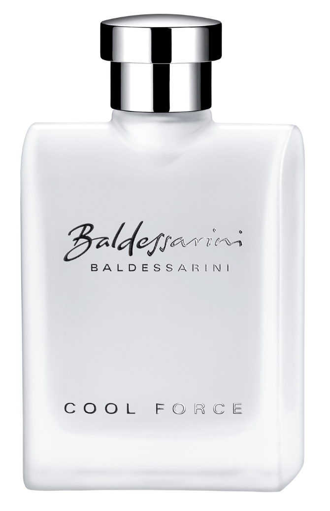Baldessarini Cool Force