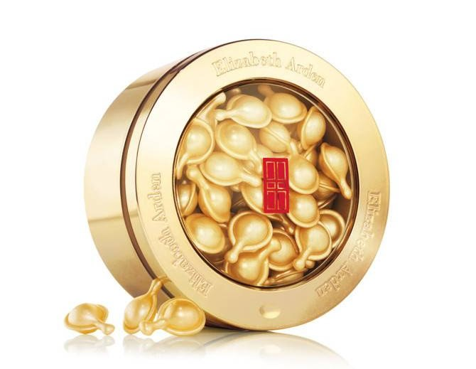 Advanced Ceramide Capsules Daily Youth Restoring Serum, Elizabeth Arden