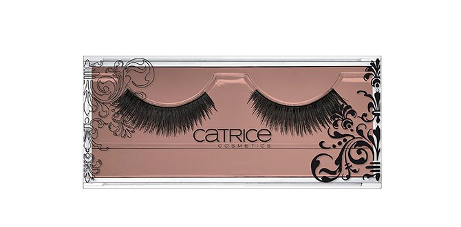 Classical Volume Lashes