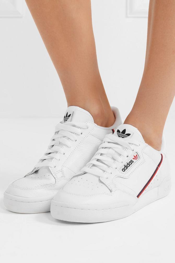 Adidas Originals ženske Tenisice Za Proljećeljeto 2019