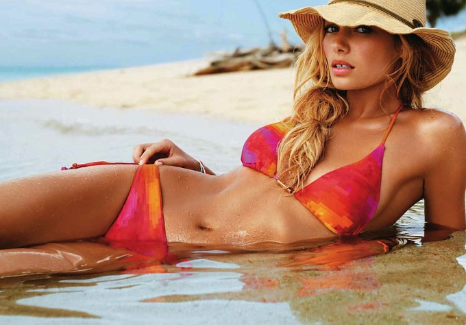 Foto: Seafolly
