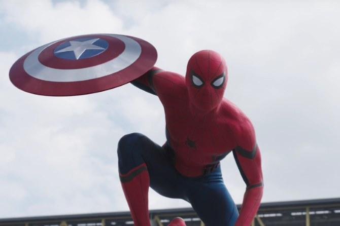 Najveći filmski blockbusteri: U CineStar kinima započela 3D-manija - Lifestyl...