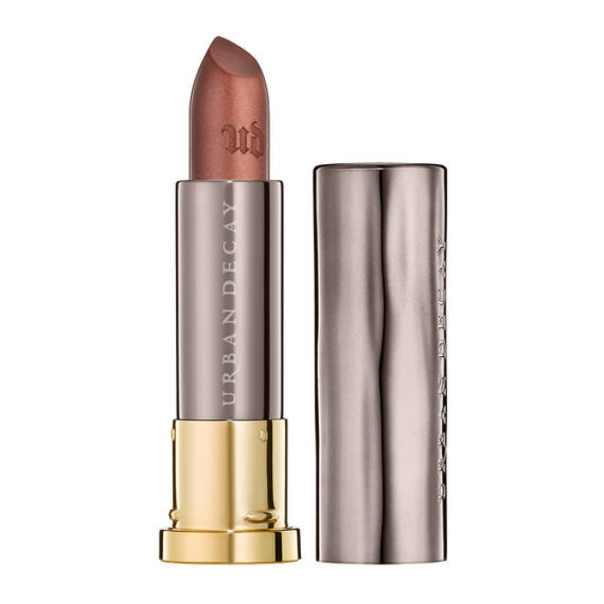 Urban Decay Vice Lipstick: Ember - 19$