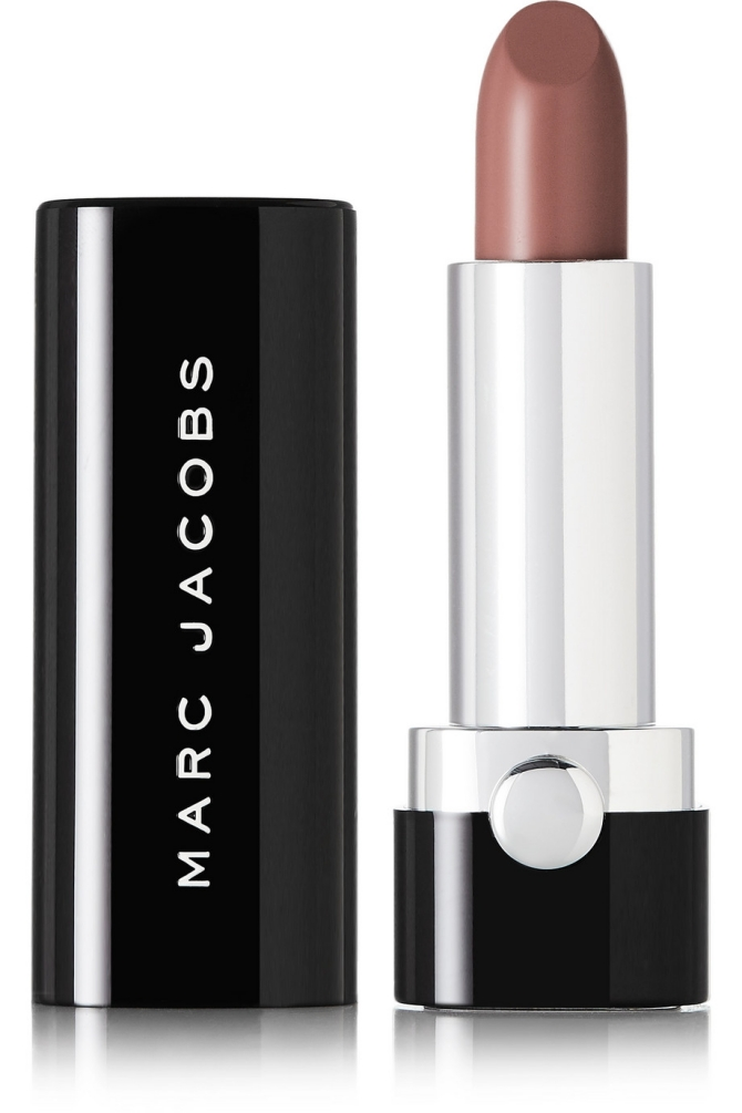 Marc Jacobs: No Angel 242 - £25.00