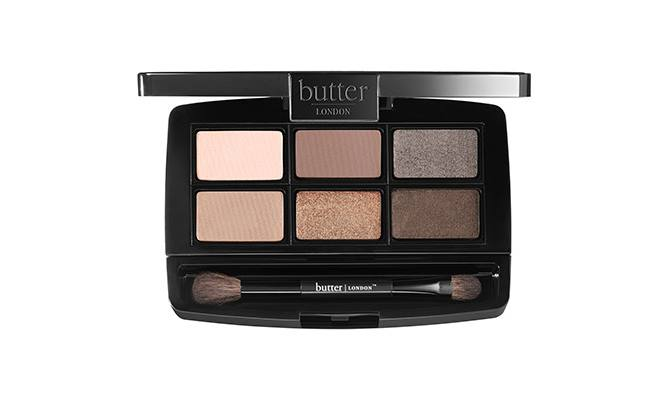 Prirodan look je IN: 10 najboljih nude paleta sjenila - Make-up - CroModa