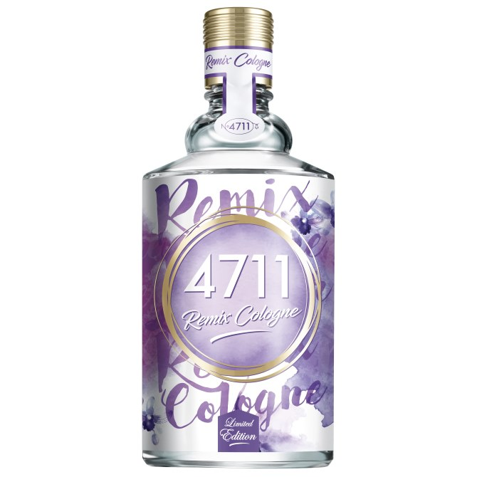 4711 Remix Cologne EdC
