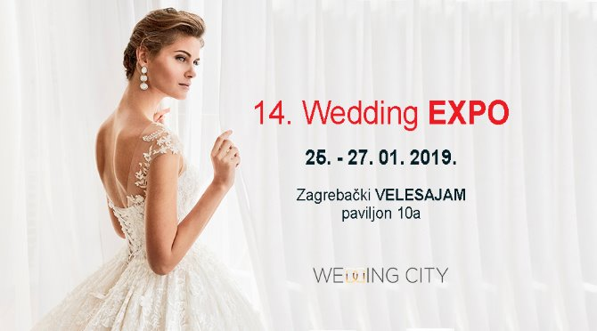 Wedding Expo 2019