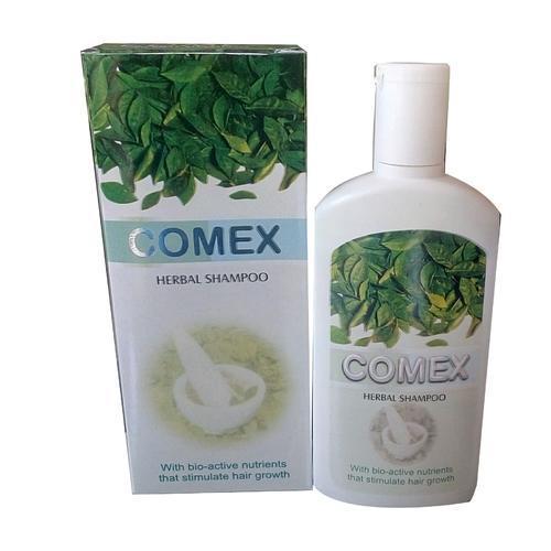 «Comex», Biofarma Zee Laboratories