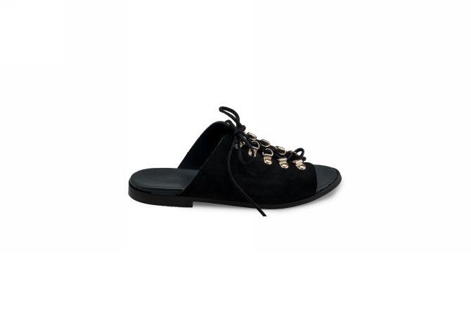 Sandale Verona, Guliver, cijena: 440 kn