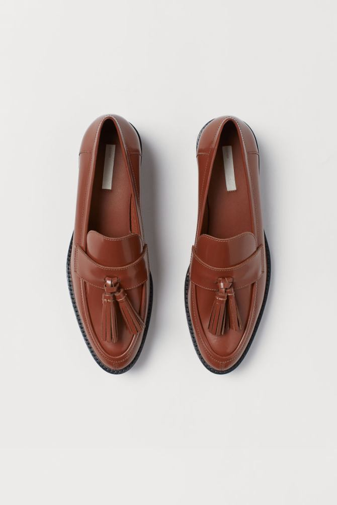Loaferice - 59,99 EUR