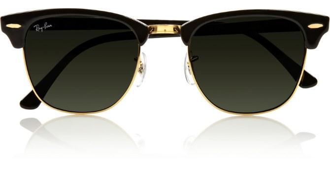 ray ban sunčane naočale modeli