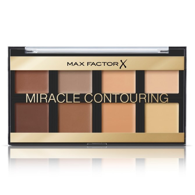 Miracle Contouring