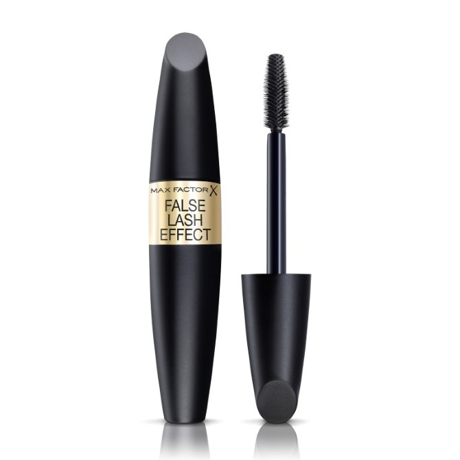 Max Factor False Lash Effect maskara