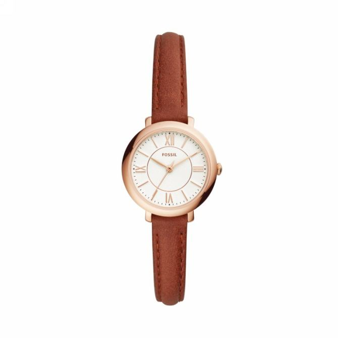 Fossil, Hora Plus - 895 kn