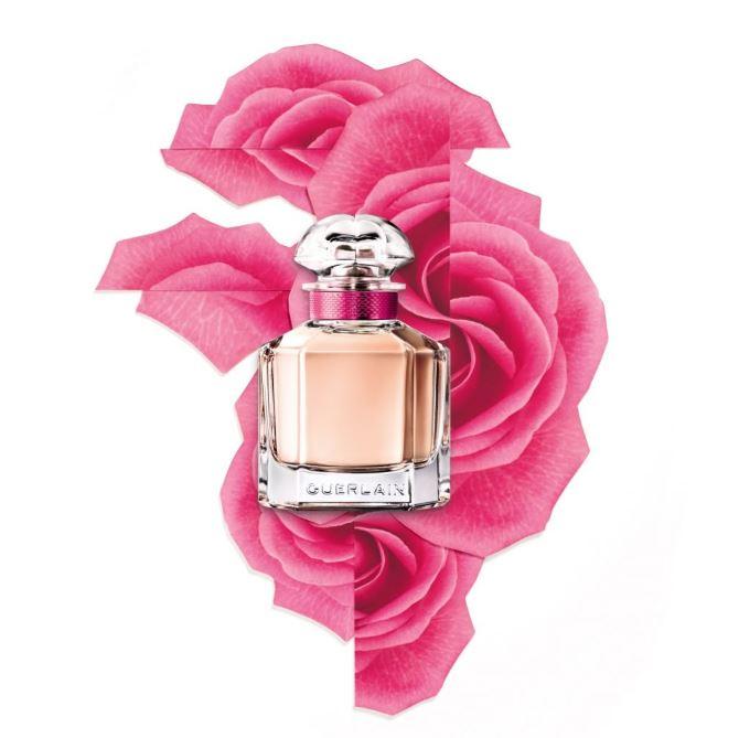 Novi parfem kuće Guerlain