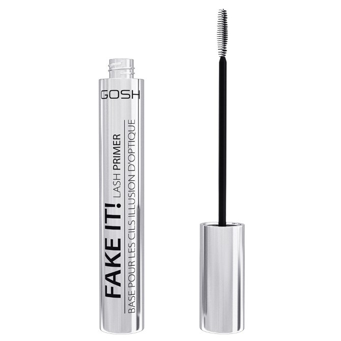 Fake It Lash Primer