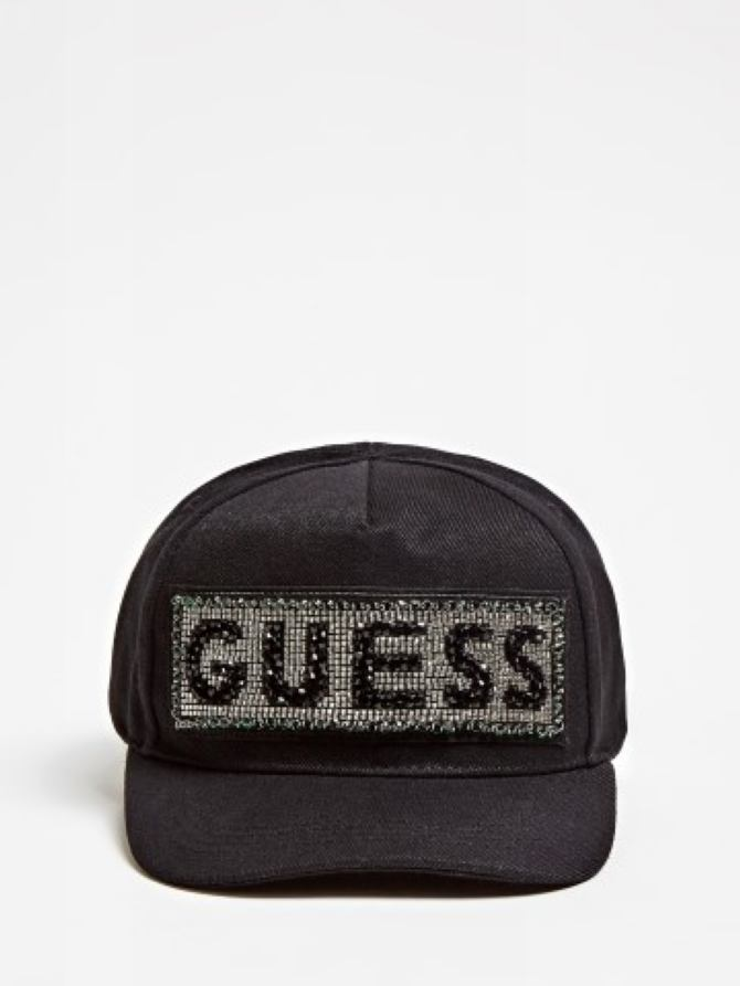 Guess - 319 kn