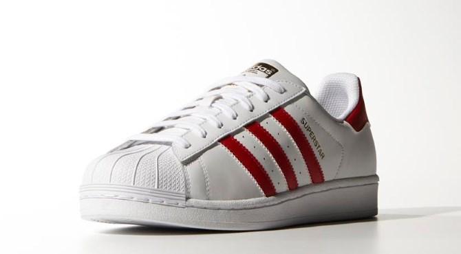 adidas originals hrvatska