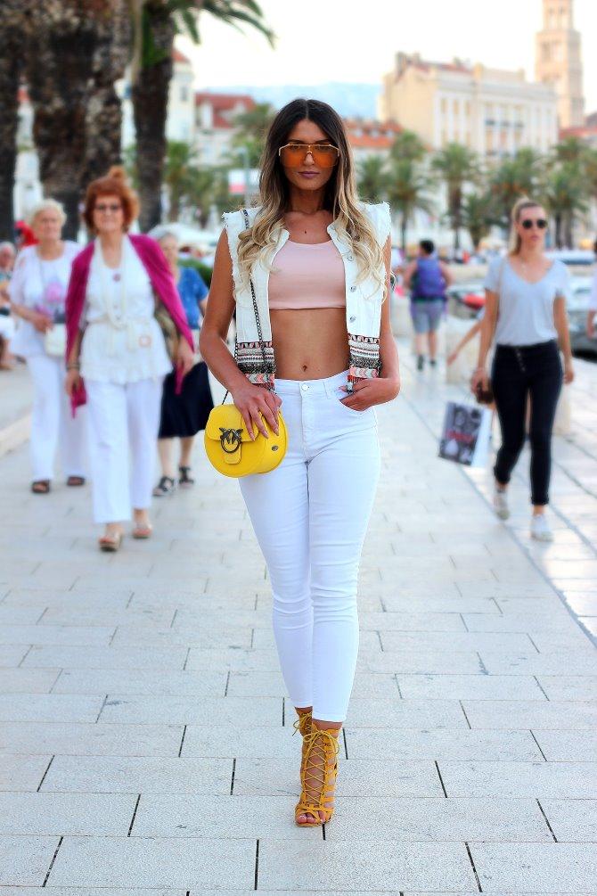 Foto: Lovely bags
