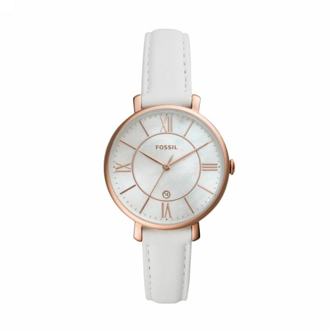 Hora Plus, Fossil - 895 kn