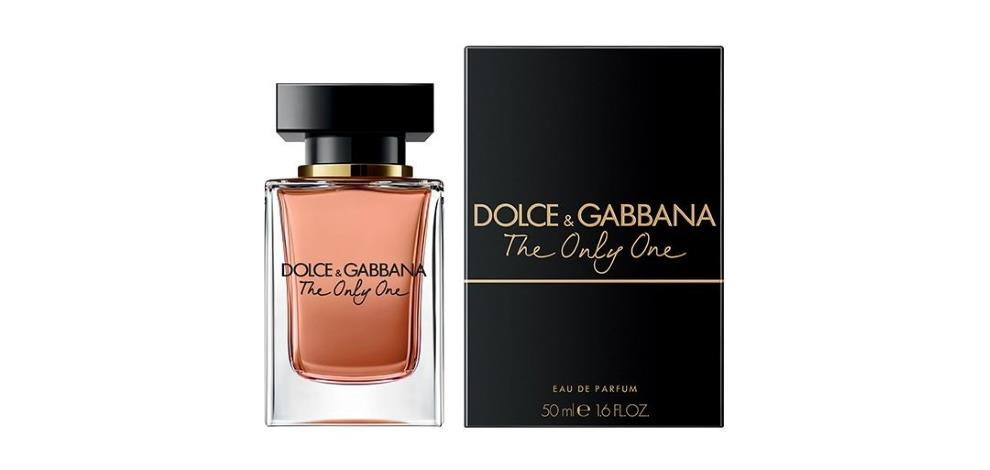 The Only One by D&G