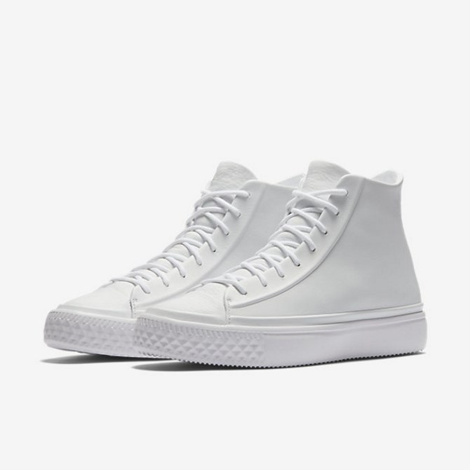 Converse Chuck Taylor All Star Modern Lux