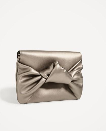 Iz highstreet dućana: 10 najljepših malih & clutch torbica - Torbe - CroModa