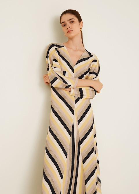 dobar iz x kupujte najbolje prodavače na raspolaganju 10 prekrasnih MANGO haljina za prijelazni period i proljeće 2019 ...