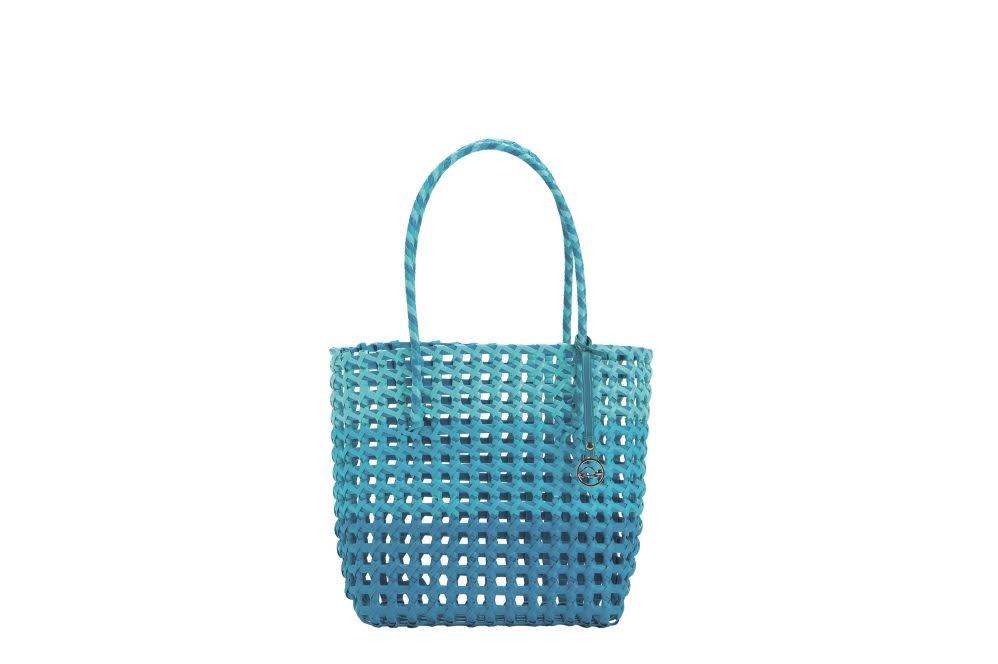 Carpisa  Retro šarm ljetne kolekcije ruksaka i torbi za plažu ... 14fae897e0