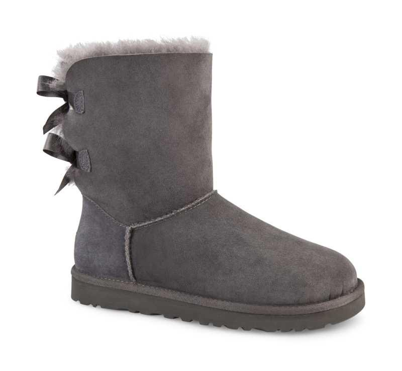real ugg made in