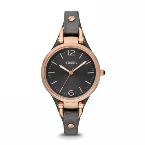 Fossil - 1.045 kn