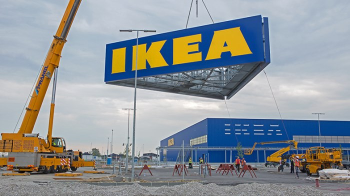 ikea hr Updated 16 june 2017 © inter ikea systems bv 2013.