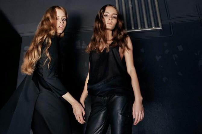 Mateyaneira – novo modno ime koje ćete obožavati - Vijesti - CroModa