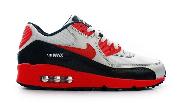 the latest c9e7b e3fc1 ... low price index of layoutigalleriesnike air max zenske tenisice za  proljece . a3aa1 692d6