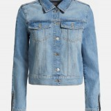 Guess Jeans - 1.119 kn