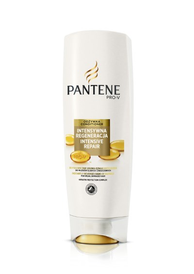 index of   layout  i  galleries  pantene