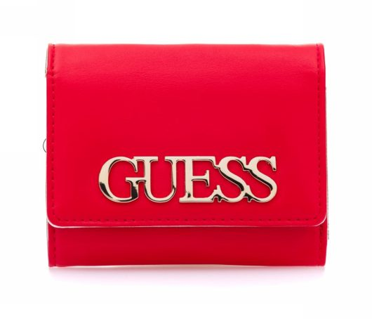 Guess - 449 kn