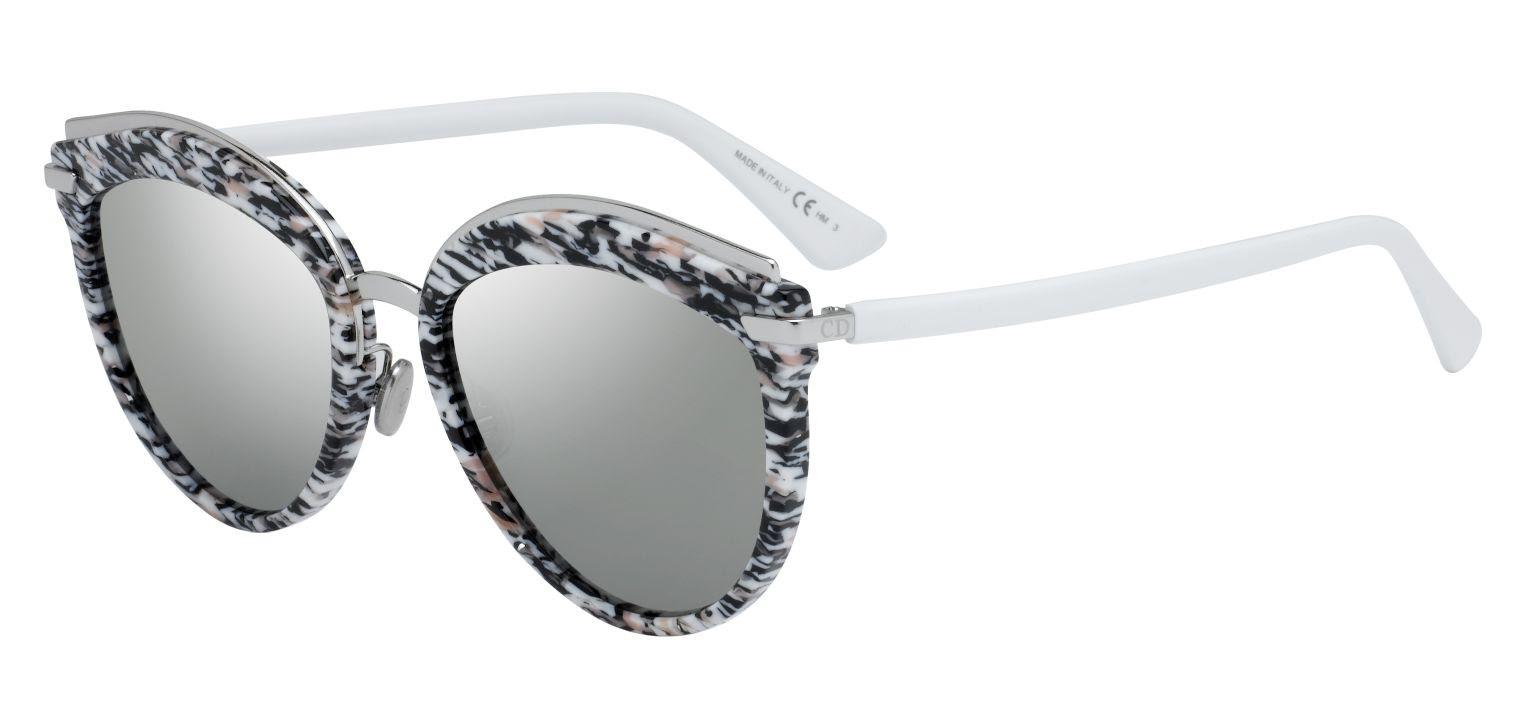 Pronađite naočale po vašoj mjeri: 15 VRUĆIH prijedloga! - Modni dodaci - CroModa