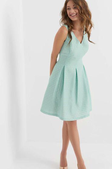 Top 10 Ljetnih Haljina Za Vjenčanja I Partije Top 10 Cromoda