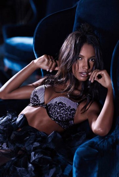 Parent directory sexy apologise, but