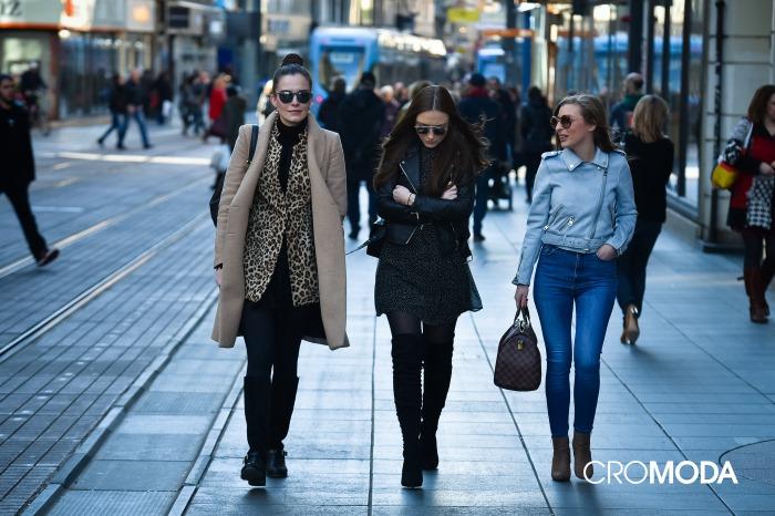 Zagreb sex cure za Udovice za