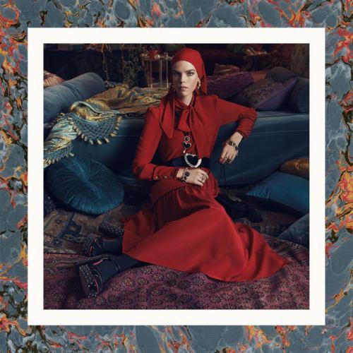 Zara Za Jesen 2018 Bacite Prvi Pogled Na Novu Kolekciju