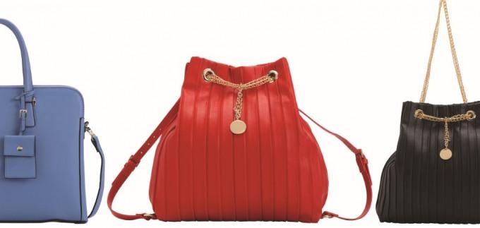 Trendi torbe po ugodnim cijenama 94f0c2b184