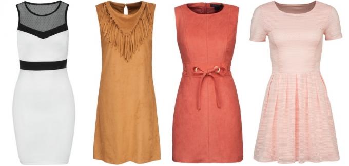 new yorker top 10 haljina za prolje e ljeto 2016   haljine